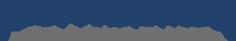 FDM Partners Logo